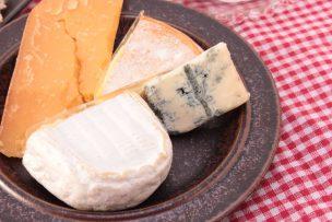 小岩井大人チーズ